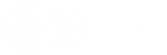 Music Business Balkan