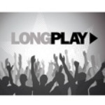 Long Play (RS)