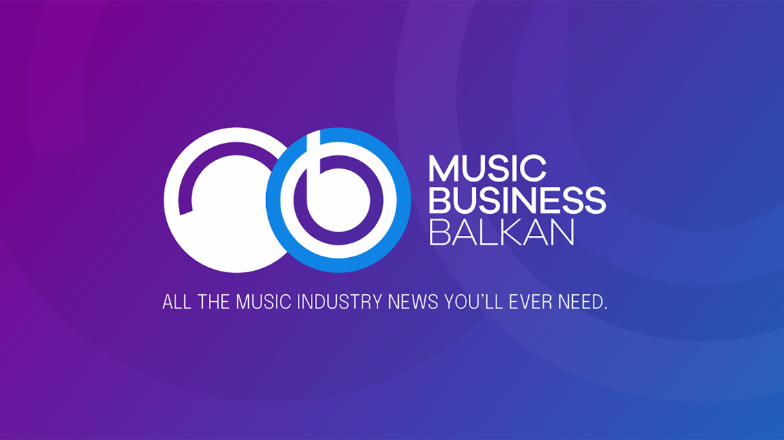Runda launched MusicBusinessBalkan portal