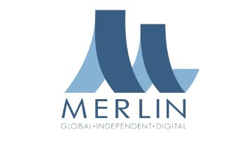 Ten years: Merlin expands global team and celebrates a decade of growth