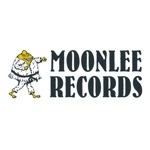 Moonlee Records (SI)